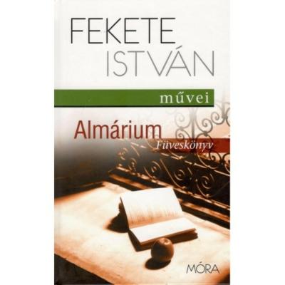 Fekete István: Almárium