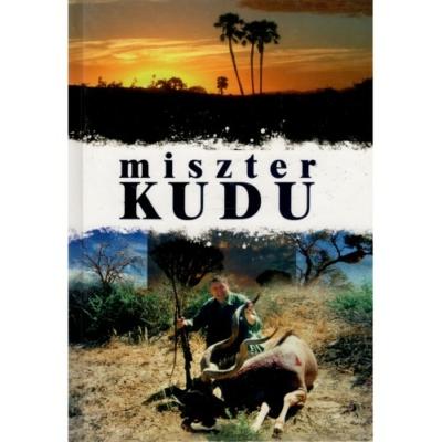 Schwartz Béla: Mister Kudu